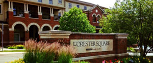 Forester Square - Photo 4