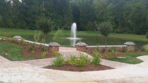 pond-landscaping-final